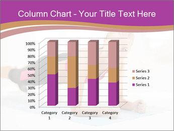 0000094153 PowerPoint Template - Slide 50