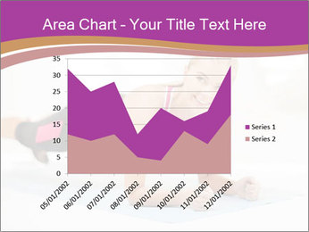 0000094153 PowerPoint Template - Slide 53