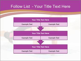 0000094153 PowerPoint Template - Slide 60