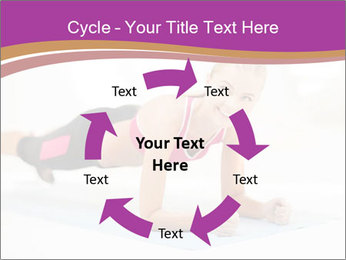 0000094153 PowerPoint Template - Slide 62