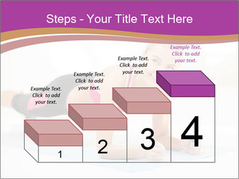 0000094153 PowerPoint Template - Slide 64