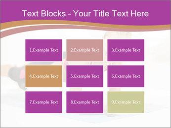0000094153 PowerPoint Template - Slide 68