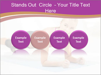 0000094153 PowerPoint Templates - Slide 76