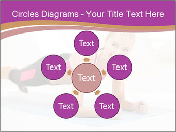 0000094153 PowerPoint Templates - Slide 78