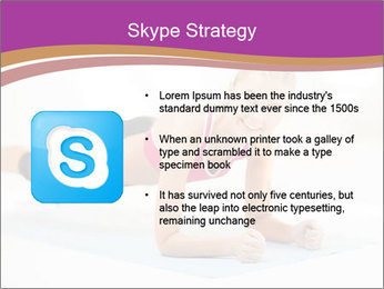 0000094153 PowerPoint Templates - Slide 8