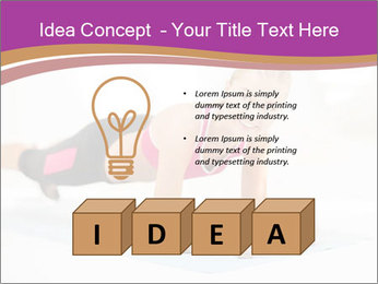 0000094153 PowerPoint Templates - Slide 80