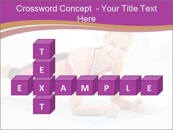 0000094153 PowerPoint Template - Slide 82