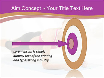 0000094153 PowerPoint Template - Slide 83