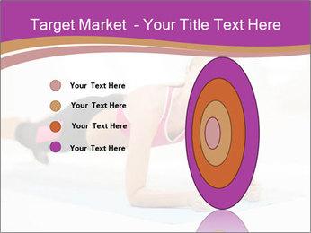 0000094153 PowerPoint Template - Slide 84
