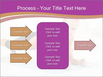 0000094153 PowerPoint Template - Slide 85