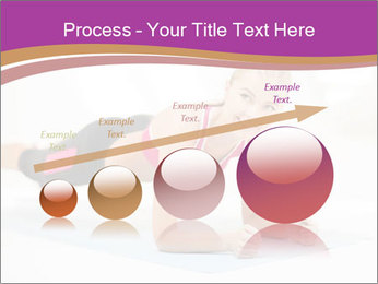 0000094153 PowerPoint Templates - Slide 87