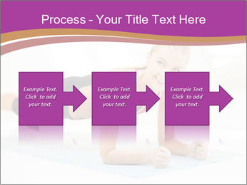 0000094153 PowerPoint Templates - Slide 88