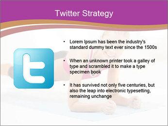 0000094153 PowerPoint Template - Slide 9