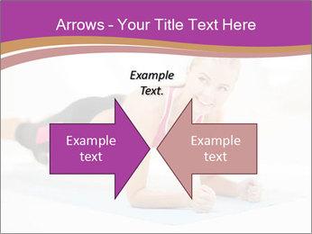 0000094153 PowerPoint Template - Slide 90