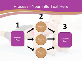 0000094153 PowerPoint Templates - Slide 92