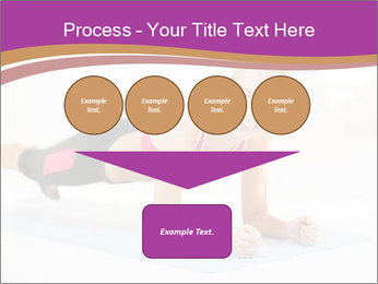 0000094153 PowerPoint Templates - Slide 93