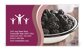 0000094154 Business Card Templates