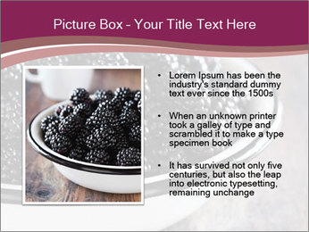 0000094154 PowerPoint Template - Slide 13