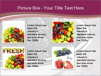 0000094154 PowerPoint Template - Slide 14