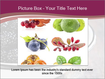 0000094154 PowerPoint Template - Slide 15