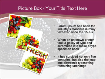 0000094154 PowerPoint Template - Slide 17