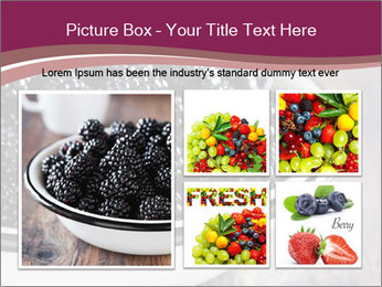 0000094154 PowerPoint Template - Slide 19
