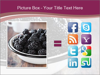 0000094154 PowerPoint Template - Slide 21