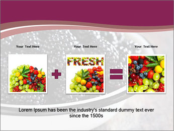0000094154 PowerPoint Template - Slide 22