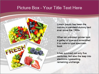 0000094154 PowerPoint Template - Slide 23