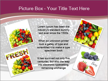 0000094154 PowerPoint Template - Slide 24