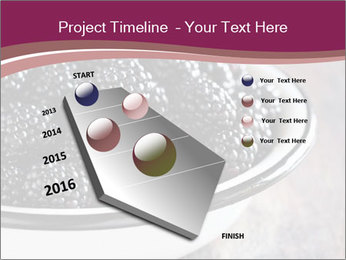 0000094154 PowerPoint Template - Slide 26