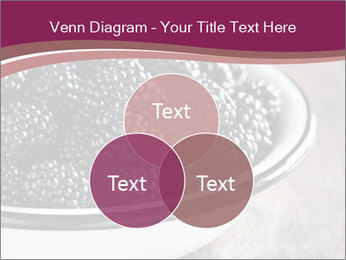 0000094154 PowerPoint Template - Slide 33