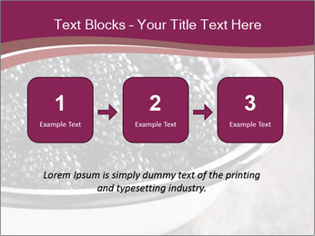 0000094154 PowerPoint Template - Slide 71