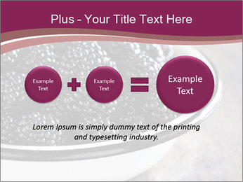0000094154 PowerPoint Template - Slide 75