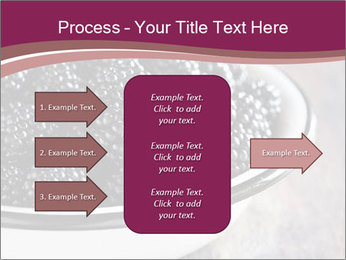 0000094154 PowerPoint Template - Slide 85