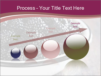 0000094154 PowerPoint Template - Slide 87