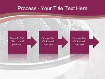 0000094154 PowerPoint Template - Slide 88