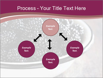 0000094154 PowerPoint Template - Slide 91