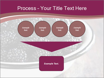 0000094154 PowerPoint Template - Slide 93