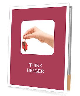 0000094155 Presentation Folder