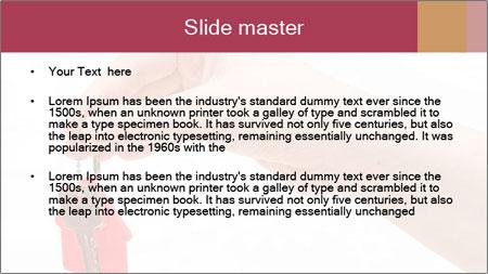 0000094155 PowerPoint Template - Slide 2