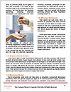 0000094155 Word Template - Page 4