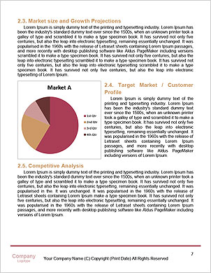 0000094155 Word Template - Page 7