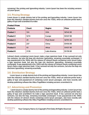 0000094155 Word Template - Page 9
