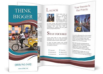 0000094156 Brochure Template