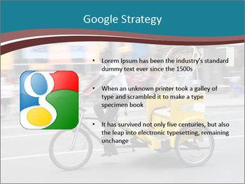 0000094156 PowerPoint Template - Slide 10
