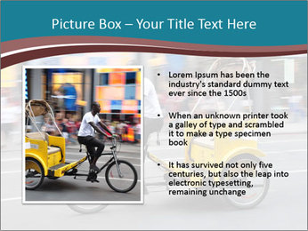 0000094156 PowerPoint Templates - Slide 13