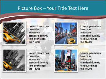 0000094156 PowerPoint Template - Slide 14