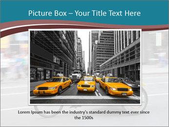 0000094156 PowerPoint Template - Slide 15