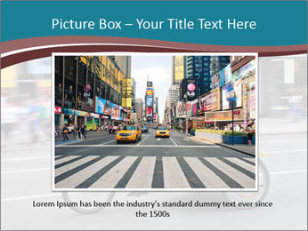 0000094156 PowerPoint Templates - Slide 16